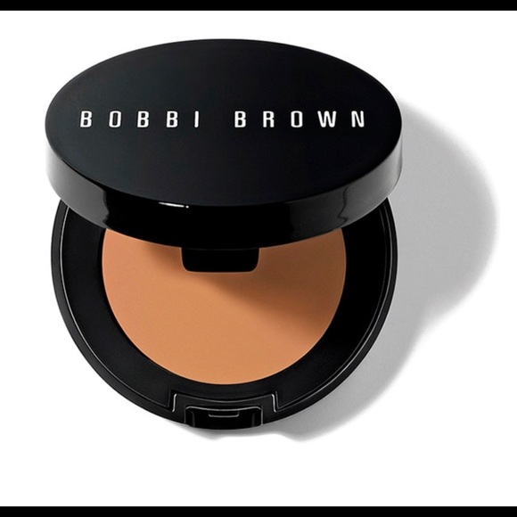 Bobbi Brown Other - NIB Bobbi Brown Corrector In Peach